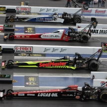 Charlotte 4-Wide - 19