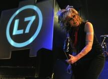 L7 - 2015 207