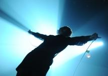 Laibach-101