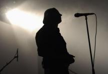 Laibach-12