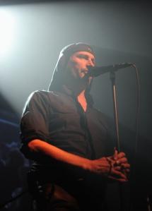 Laibach-13