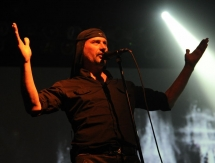 Laibach-135