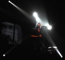 Laibach-151