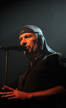 Laibach-233