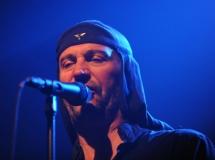 Laibach-262