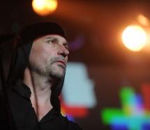 Laibach-271