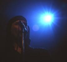 Laibach-59