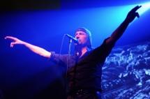 Laibach-68