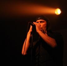 Laibach-77