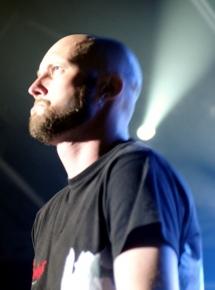 Meshuggah (10)