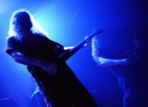 Meshuggah (11)