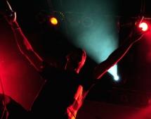 Meshuggah (12)