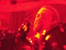 Meshuggah (14)