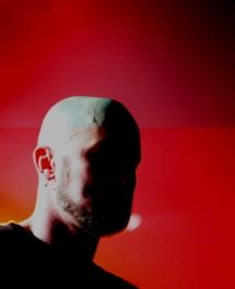 Meshuggah (15)