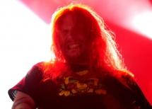 Meshuggah (17)