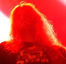 Meshuggah (18)