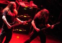 Meshuggah (4)