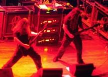 Meshuggah (5)