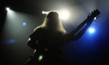 Meshuggah (9)