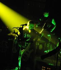 Ministry-Calgary (37)
