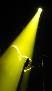 Ministry-Calgary (48)