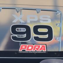 PDRA-US131-1 323