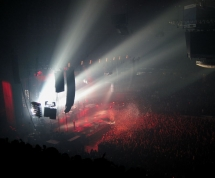 Rammstein-EDM-42