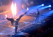 Rammstein-EDM-Angel1