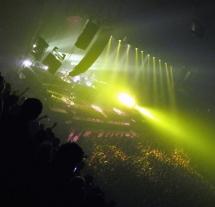 Rammstein-EDM-Stage4