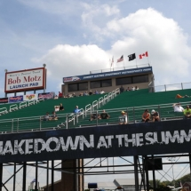 Shakedown-1 027