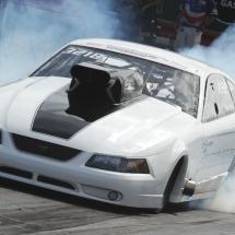 Shakedown-1 130