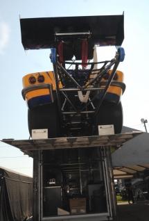 GBM-5 058