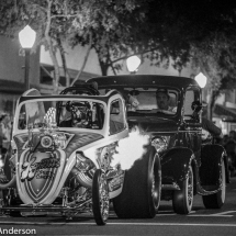 2017 Nitro Revival Cruise-67-Edit