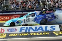 NHRA-Finals-2 389
