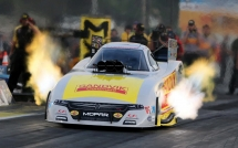 NHRA-Epping-Matt