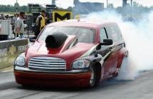 D3S-Indy-2 149