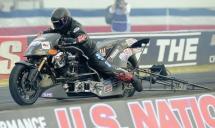D3S-Indy-3 066