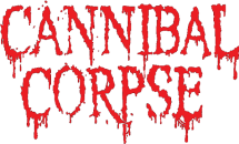 383-3830059_cannibal-corpse-logo