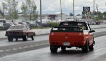 Napierville-D4S 117