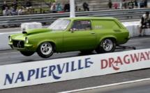 Napierville-D4S 165