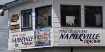 Napierville-D4S 299