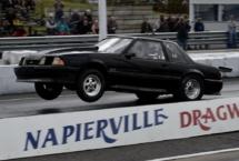 Napierville-D4S 480