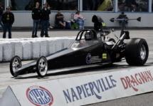 Napierville-D4S 503