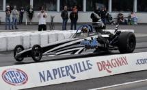 Napierville-D4S 533