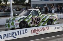 Napierville-D4S 594