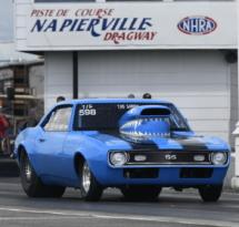 Napierville-D850 030