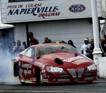 Napierville-D850 116