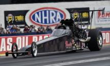 NHRA-Indy-1 119