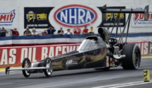 NHRA-Indy-1 385