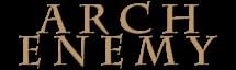 Arch-Enemy-Logo